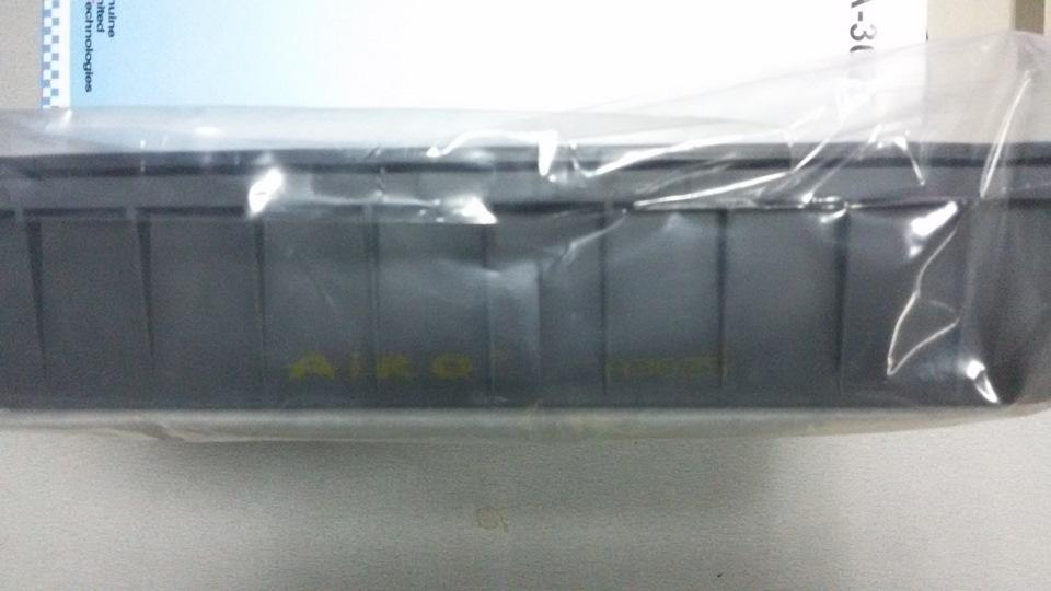 воздушный фильтр AIKO A-3025