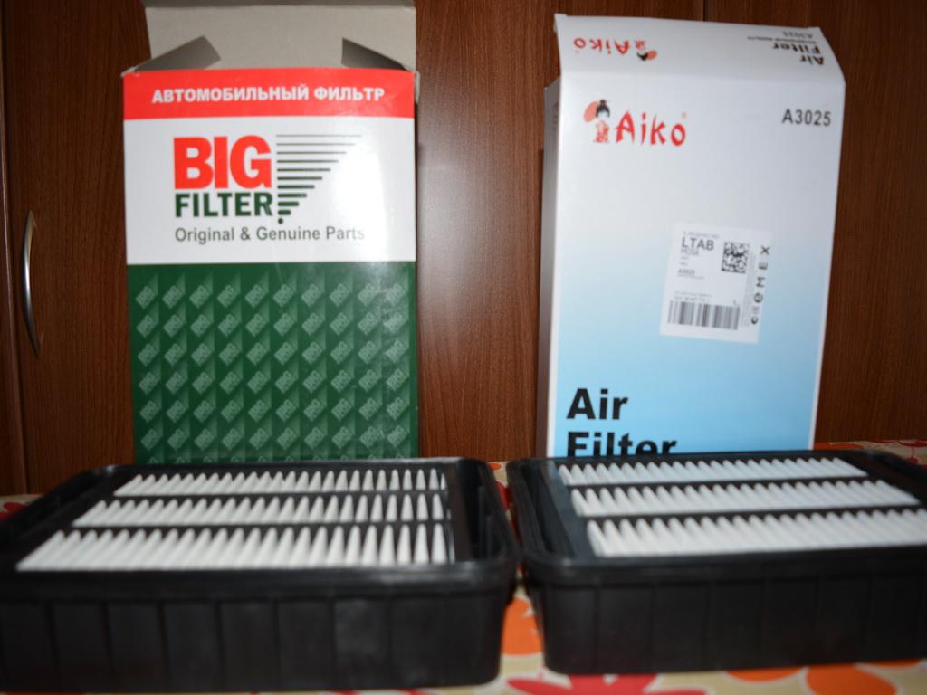 aiko and big